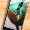 Samsung Galaxy S5 Winterdeal 100€ Cashback über smartkauf – prima gelaufen