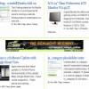 Add Adsense between some Posts in WordPress