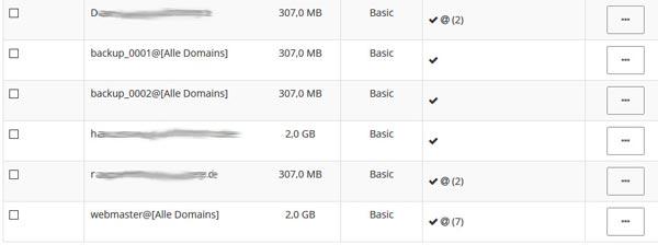 Strato Domain ändern strato downgrade basicweb xl auf strato powerweb starter