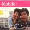 Welche Prepaid SIM-Karte für USA Urlaub mit dem Smartphone?