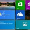 Windows 8.1 geht nach Update nicht mehr in den Standby